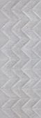 Плитка настенная Dover Spiga Caliza 31,6х90 см