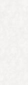 Плитка настенная FLORENCIA Blanco 33,3x100 см