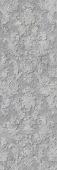 Плитка настенная FLORENCIA Natural 33,3x100 см