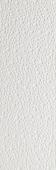 Плитка настенная GLOBE White 33,3x100 см