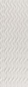 Плитка настенная ISLAND Beige 33,3х100 см