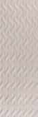 Плитка настенная ISLAND Natural 33,3х100 см