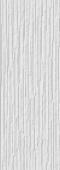 Плитка настенная Jersey Nieve 31,6х90 см