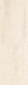 Плитка настенная MADAGASCAR Beige 33,3x100 см