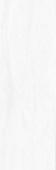 Плитка настенная MADAGASCAR Blanco 33,3x100 см