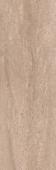 Плитка настенная MADAGASCAR Marron 33,3x100 см