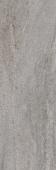 Плитка настенная MADAGASCAR Natural 33,3х100 см