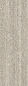 Плитка настенная NARA BASIC Beige 33,3х100 см