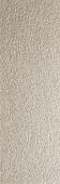 Плитка настенная NARA Beige 33,3х100 см