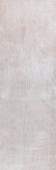 Плитка настенная NEWPORT Natural 33,3х100 см
