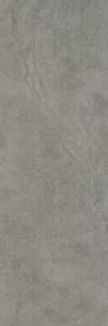 Плитка настенная OCEAN NATURAL 33,3x100 см