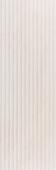 Плитка настенная OLD Beige 33,3х100 см