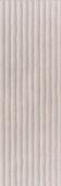 Плитка настенная OLD Natural 33,3х100 см