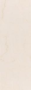 Плитка настенная Olimpo Marfil 31,6х90 см