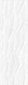 Плитка настенная ONA Blanco 33,3x100 см