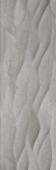 Плитка настенная ONA Natural NP 33,3х100 см