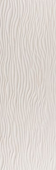 Плитка настенная PARK Beige 33,3х100 см