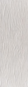 Плитка настенная PARK Natural 33,3х100 см