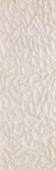 Плитка настенная QUARTER Beige 33,3х100 см