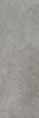 Плитка настенная ROCHE Acero 33,3x100 см