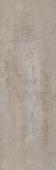 Плитка настенная RUGGINE Aluminio NP 33,3x100x0,92 см