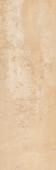 Плитка настенная RUGGINE Laton 33,3x100х0,92 см