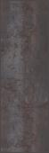 Плитка настенная RUGGINE NP 33,3x100х0,92 см