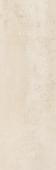Плитка настенная RUGGINE Titanio NP 33,3x100х0,92 см
