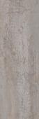 Плитка настенная SHINE Aluminio PV 33,3x100х0,92 см