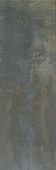 Плитка настенная SHINE Dark PV 33,3x100x0,92 см