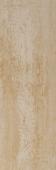 Плитка настенная SHINE Laton 33,3x100х0,92 см