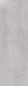 Плитка настенная SHINE Niquel 33,3x100х0,92 см