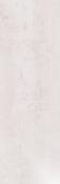 Плитка настенная SHINE Platino 33,3x100х0,92 см