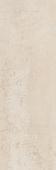 Плитка настенная SHINE Titanio 33,3x100х0,92 см