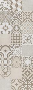 Плитка настенная Toscana Deco 45x120 см
