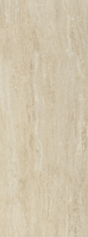 Плитка настенная Travertino Medici 45x120 см