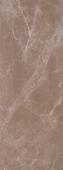 Плитка настенная Venezia Topo 45x120 см