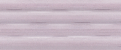 Плитка Aquarelle lilac wall 01 25*60