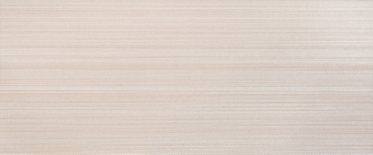 Плитка Fabric beige wall 01 25*60