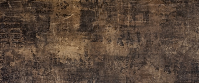Плитка Foresta brown wall 02 25*60