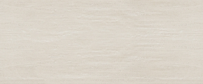 Плитка Garden Rose beige wall 01 25*60