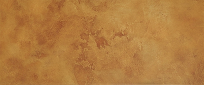 Плитка Glory beige wall 02 25*60