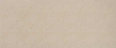 Плитка Orion beige wall 02 25*60