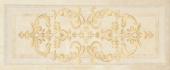 Плитка Palladio beige decor 01 25*60