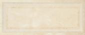 Плитка Palladio beige decor 02 25*60