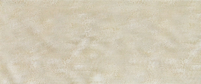 Плитка Patchwork beige wall 01 25*60