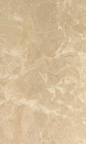 Плитка Saloni brown wall 01 30*50