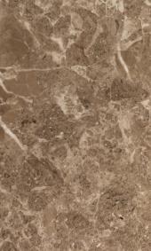 Плитка Saloni brown wall 02 30*50