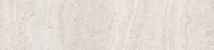 Подступёнок Пантеон беж светлый 40,2*9,6