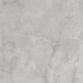 Помильяно серый лаппатированный 60*60